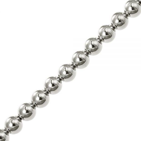 bratara din argint 925 cod trsb003