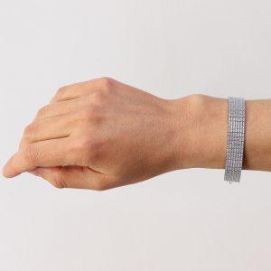 Bratari argint 925 - Corelle - TRSB010-6