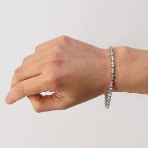 Bratari argint 925 - Corelle - TRSB029-6