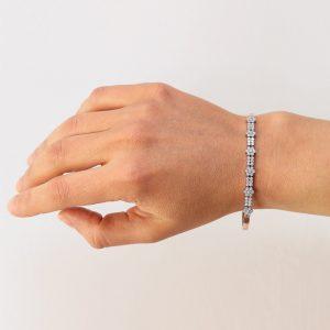 Bratari argint 925 - Corelle - TRSB032-6