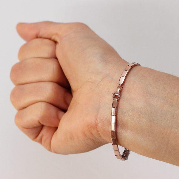 Bratari argint 925 - Corelle - TRSB032-7