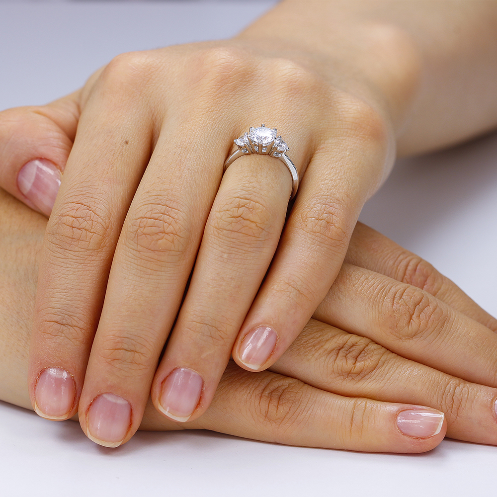inele de logodna mai ieftine
